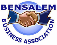 Bensalem Business Association